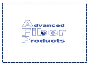 Advanced-fibre-products-(Cambridge)