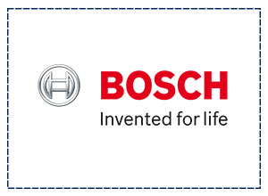 Bosch-packaging-technologies-(Manesty)