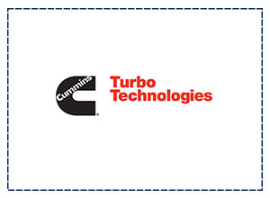Cummins-turbo-technologies