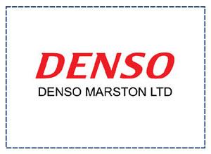 Denso-Marston-(Denso-Europe)