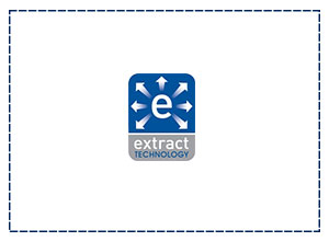 Extract-Technologies-Ltd-(Huddersfield)