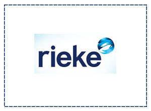 Rieke-packaging-systems