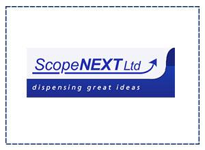 ScopeNext