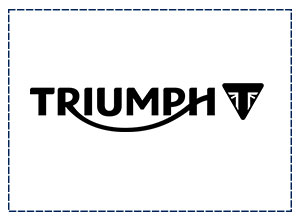 Triumph-motorcycles