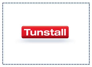 Tunstall-Healthcare